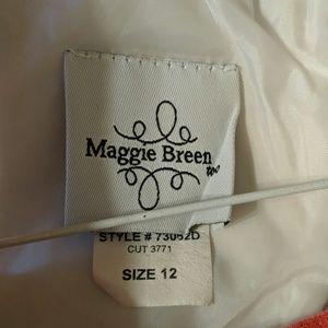 Maggie Breen Dresses - Girls sundress